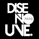 disenoune-logo-w-2020