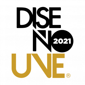 disenoune-logo-color-2021